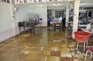 Water-Damage-Restoration-Kingwood-TX