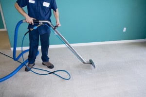 carpet-cleaners-kingwood