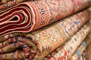 kingwood-rug-cleaning
