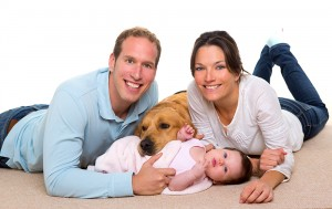 kingwood-tx-carpetcleaning