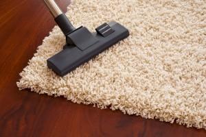 rug-cleaners-kingwood