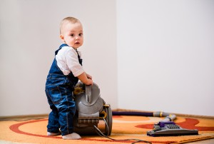 rug-cleaning-kingwood